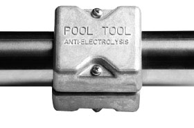 Pooltool Catalog Manufacturer Of Specialty Pool And Spa Tools